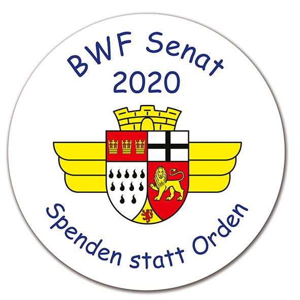 bwfpin